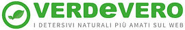 verdevero_detersivi_naturali_web.jpg