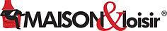 Logo Maison&Loisir.jpg