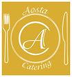 Logo1 Aosta Catering (1).jpg