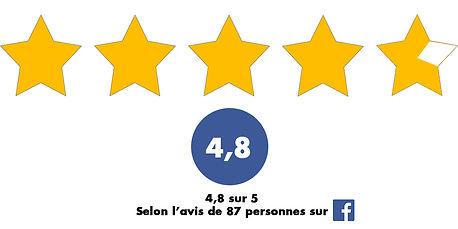stella sito francese.jpg
