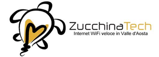 banner web zucchina tech.jpg
