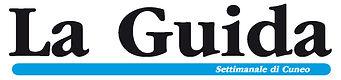 Logo La Guida.jpg