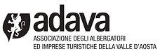 LogoADAVA2016bn.jpg