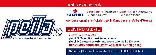 2 banner Peila M&L.+.jpg