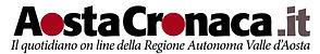Logo Aosta Cronaca (in lungo).jpg