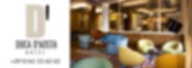 banner web duca d'aosta_bozza 2.jpg