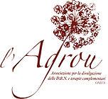 logo L'Agrou (2).jpg