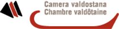 Logo Chambre Valdotaine.png