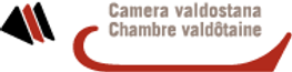 Logo Chambre Valdotaine.png