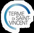logo-terme-di-saint-vincent-78x761.png