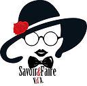 Logo S&F positivo.jpg