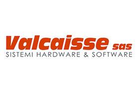 VALCAISSE.jpg