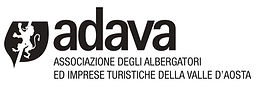 ADAVA.jpg