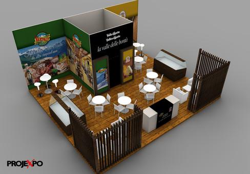 Foto Projexpo (simulazioni e visual)3.jp