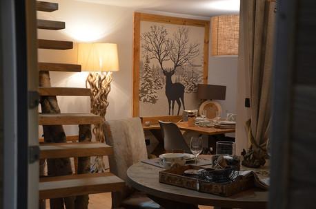 Maison e loisir arredamento design arred