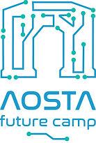 AOSTA FUTURE CAMP.jpg