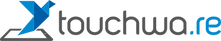 evento2_logo_Touchware.png