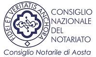 CONSIGLIO NOTARILE AOSTA.jpg