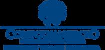 logo_cc_vda.png