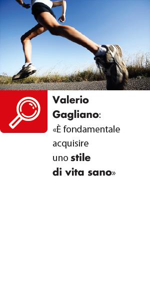 Valerio Gagliano