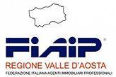 logo fiaip vda.jpg