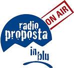 RADIO PROPOSTA IN BLU.jpg