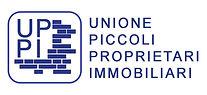 logo UPPI.jpg