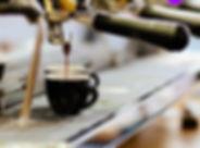 macchina_caffe-750x350.jpg