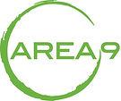 AREA9 STUDIO ASSOCIATO.jpg