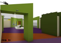 Foto Projexpo (simulazioni e visual)26.j