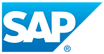 SAP_large.png