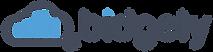 bidgely-logo_black-and-blue.png