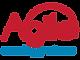 Agile_Logo_2Color_RED-BLUE_CMYK_noTM.png