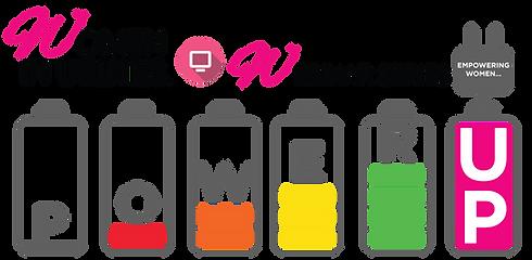 2020_WIU_logo_WebinarSeries.png