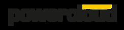 powercloud-logo.png