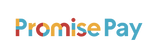 PromisePay_Logo.png