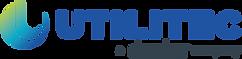 Utilitec-Logo.png