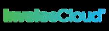 InvoiceCloud_Logo_Gradient_Logo.png