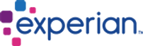 experian_notOfficial.png