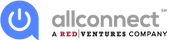 Allconnect_Logo-w-RV.png
