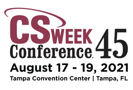 Conference45_Box_August_17-19.png