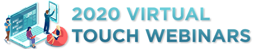 2020-VIRTUAL-TOUCH-WEBINARS.png
