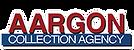 aargonlogo_not official.png