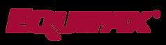Equifax_logo_CMYK.png