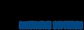 JOMAR-IS-Logo-Final.png