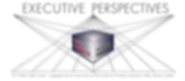 ExecutivePerspectives_Small_07.11.17v2.p