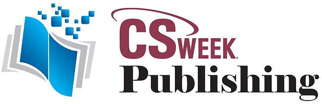 CSWeekPublishing.jpg