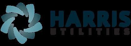 HarrisUtilities_72919_large.png