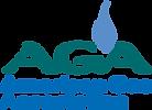 AGA-Logo_Stacked_CMYK.png