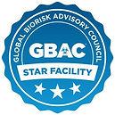 GBAC-Star-Seal.jpg